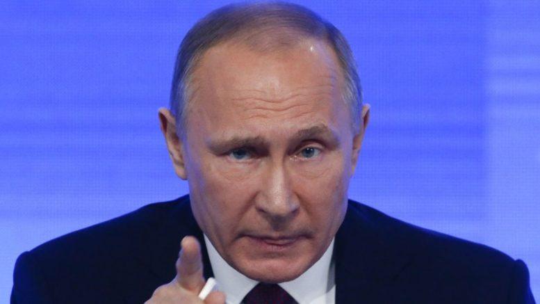 RUSSIE/UKRAINE : l'Ukraine, face à l'URSS et à la Russie, un pays inconstant